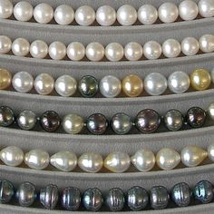 Perlen-Atelier Maria Flachsmann