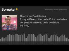 Izquierda Mexiquense(COIM)se suma a propuesta de Max Correa para Candidatura a Gobernador del Edomex