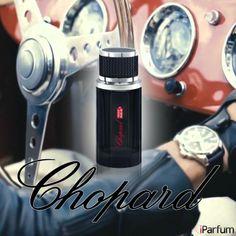 Chopard 1000 Miglia