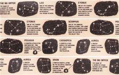 starry sky constellation mt Washi Masking Tape deco tape mt Washi Tapes http://www.amazon.co.uk/dp/B00P230CO4/ref=cm_sw_r_pi_dp_7RPOwb0EYAP1M