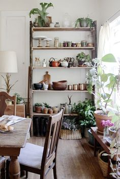 boho earthy home design - Google Search