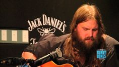 GIRLY SCREAM This man's voice is perfection. Chris Stapleton singing the song he co-wrote, Be Your Man. Country Music Videos, Country Music Stars, Country Songs, Good Music, My Music, Josh Turner, Chris Stapleton, Music Machine, Acoustic Covers