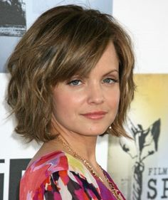 Layered Wavy Bob Haircuts Hairstyles 2011 Latest best long and layered ...
