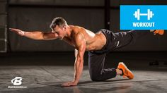 Ashley Conrad's Clutch Life Trainer: Optional Core Workout - Bodybuilding.com. Start the Clutch Life 24/7 Trainer with a positive attitude and a hard-working...
