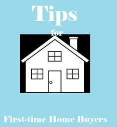 tips for first time home buyers, how to buy a house- realtor