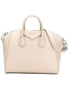 GIVENCHY Medium 'Antigona' Tote. #givenchy #bags #shoulder bags #hand bags #tote #