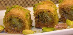Sarma #Yummy #delight For recipe click the link