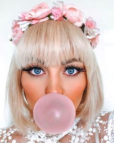 Photography Guide, Bridal Photography, Creative Photography, Fashion Photography, Barbie, Photoshoot Concept, Photoshoot Ideas, Bridal Jumpsuit, Bridal Shoot