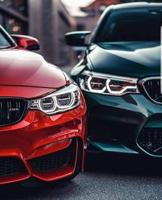 the fun for twice the thrills. The Coupé and the BMW Sedan. __________ BMW Double the fun for twice the thrills. The Coupé and the BMW Sedan. __________ BMW - -Double the fun for twice the thrills. The Coupé and the BMW Sedan. Bmw M4, E60 Bmw, Allroad Audi, Audi Rs5, Bmw M Power, Bmw Wallpapers, Bmw Autos, Bmw Cars, Mazda Cars