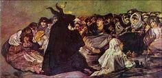 La Nueva Era y otras sectas peligrosas: En Ucrania florece el satanismo