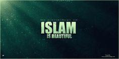 beautiful islamic images - Google Search