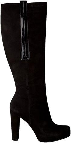 Calvin Klein Laarzen voor Dames: 12 Producten | Stylight