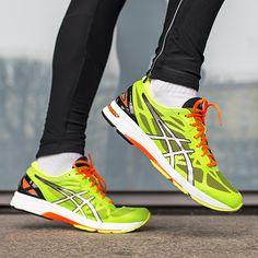 Buty do biegania Asics Gel-DS Trainer 20 Neutral M #sklepbiegowy