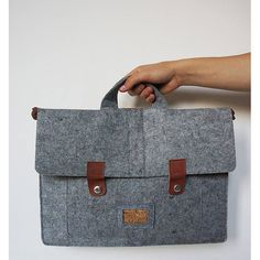 PRODUCTS :: MEN :: ACCESSORIES :: Bags on shoulder :: Shoulder bags :: Aktovka