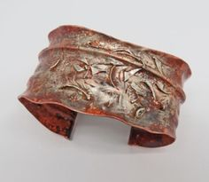Image result for fusing copper