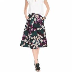 bb68891320 13 Best Tradesy/skirts images | Retail, Retail merchandising, Shops