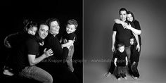 Family session from to day