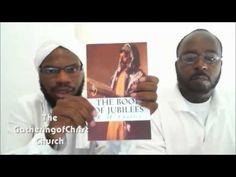 #GOCC BIBLE TEACHINGS - TRUE SELF SUFFICIENCY - YouTube #HebrewIsraelites spreading TRUTH #ISRAELisBLACK ... Praise the MOST High AHAYAH ASHAR AHAYAH ( I AM THAT I AM, exodus 3:13-15) and YASHAYA (Savior) CHRIST