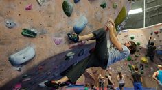 For indoor rock climbers across all skill levels, we break down the year's top shoe models from neutral to aggressive