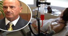 Nach 43 Jahren bricht Dr. Leonard Coldwell sein Schweigen über die kriminellen Machenschaften der Pharmazeutischen und Medizinischen Industrie und darüber wie schnell, billig und ohne jegliche Nebe…