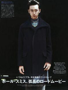 notomo-fashion-001-01