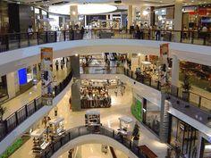 shop.png (600×450)