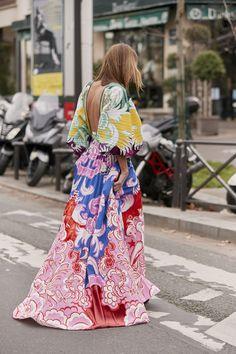 Paris Fashion Week Street Style More Fall 2019 6 Accessories.- Paris Fashion Week Street Style More Fall 2019 6 Accessories Paris Fashion Week Street Style, Fashion Blogger Style, Tokyo Fashion, Fashion Trends, Paris Fashion Weeks, Paris Style, Parisian Fashion, Fashion Lookbook, Street Style Women