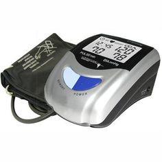 Cheap Lumiscope Quick Read Digital BP Monitor 1133 https://bestheartratemonitorusa.info/cheap-lumiscope-quick-read-digital-bp-monitor-1133/