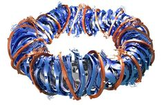 The Max Planck Institute for Plasma Physics (IPP) is putting the finishing touches to the Wendelstein 7-x, the first large-scale optimized nuclear fusion stellarator of its type ever to be commissioned