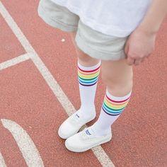 37df463e6952 78 Best Fall 19 Socks images in 2019 | Socks, Accessories, Ankle socks