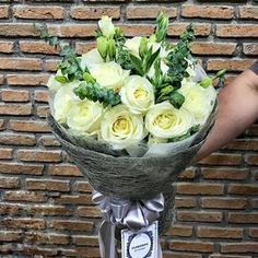 Perfect Image, Perfect Photo, Love Photos, Cool Pictures, Special People, Wedding Ring Bands, Bouquet, Awesome, Flowers