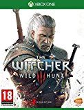#9: The Witcher 3: Wild Hunt           https://www.amazon.es/The-Witcher-3-Wild-Hunt/dp/B00DC9SN1E/ref=pd_zg_rss_ts_t_1642006031_9          #juegosniños #videojuegosinfantiles  #videojuegosparaniños