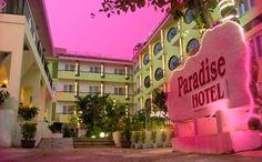 Booking Khách Sạn : Top 5 khách sạn giá rẻ, đẹp và tiện nghi nhất Hội ...