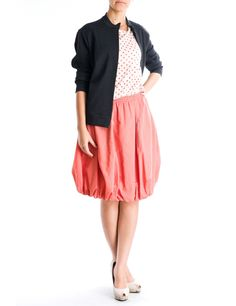 Must Haves, Midi Skirt, Skirts, Fashion, Moda, Midi Skirts, Fashion Styles, Skirt