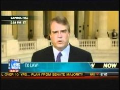 Rep. John Culberson Outraged at Religious Censorship at Houston Veterans Cemetery - http://theconspiracytheorist.net/coverups/censorship/rep-john-culberson-outraged-at-religious-censorship-at-houston-veterans-cemetery-2/