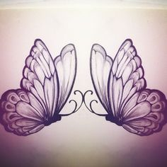 I love this. Would like to add a third one. Have one with pink for Rylee, Purple for baby girl D and Blue for baby boy W.