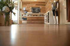 Yogasource | Palo Alto, Ca | Yoga Studio I Love