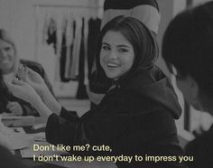 sassy quotes s s - - Bitch Quotes, Sassy Quotes, Mood Quotes, Girl Quotes, Positive Quotes, Qoutes, Grunge Quotes, Savage Quotes, Baddie Quotes