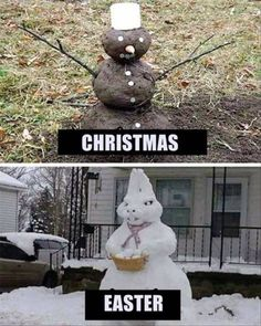 Check out this list for the Funny Easter Memes Photos and Comics Of 2019 and funny Easter pictures that will make your Easter holiday more entertaining. Happy Easter Meme, Funny Easter Memes, Funny Easter Pictures, Funny Animal Memes, Funny Relatable Memes, Funny Photos, Funny Images, Funny Animals, Funny Humor