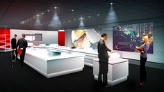 Innovation Center - Google Search