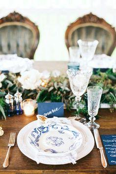 alfresco-wedding5