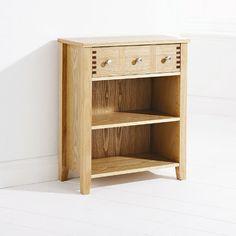 bathroom floor cabinets with drawers mountrose ashley 3 drawer floor