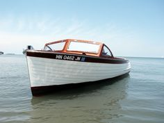 Boat Plans 529454499915500076 - Douglas Fir Plywood boat Source by Yacht Boat, Boat Dock, Sailing Boat, Jon Boat, Sail Boats, Lyman Boats, Chris Craft Boats, Wood Boat Plans, Sailboat Plans