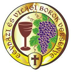 Godollo Winery, Hungary