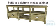 Shop McCoyu0027s For Lumber, Tools, Stain And More For Your DIY Furniture  Building Projects