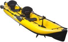 New 2013 - Hobie Cat Boats - Mirage i14t