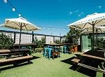 Best rooftop bars in Sydney - Bars & Pubs - Time Out Sydney