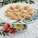 Apple Pie Tartlets Recipe