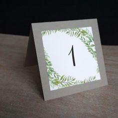 Les imprimables mariage de Juliette - La Robe de Juliette Inspiration Boards, Juliette, Container, Clock, Wall, Wedding, Free Download, Support, Tables
