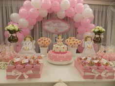 Para valores e disponibilidade de datas,solicite nosso catálogo de festas no e-mail stefany_medeiros@yahoo.com.br